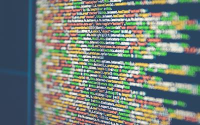 Digitalisierung im Einkauf – Branchentreffen bei der INNOSourcing Fachtagung