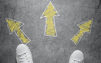 Büromobiliar – 3 Wege für Ihre Optimierung und raus aus der Liquiditätsfalle