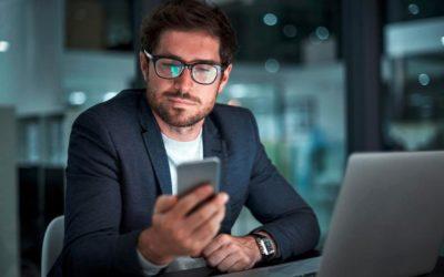 mobilezone business – viele Vorteile für INNOPool-Mitglieder