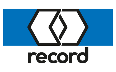 """Neues Mitglied """"record Group"""""""